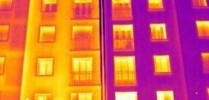 Eviter pont thermique