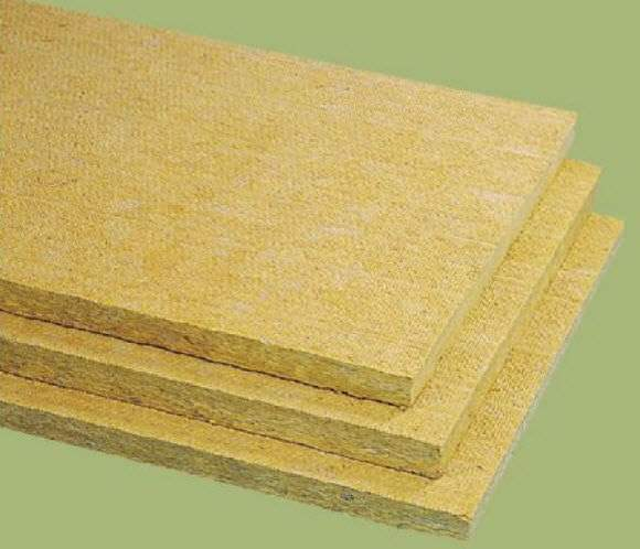 brico depot isolation combles. good lgante brico depot parquet