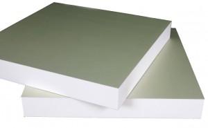 Le polyur thane isolation france for Isolation exterieur mousse polyurethane
