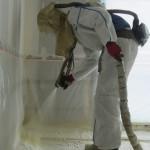 polyurethane-project